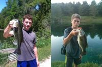 teensfish