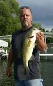 Mark  Stelmack