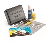 ardent reel kleen cleaning kit - freshwater