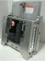 bobs machine shop basscat setback action series jack plate