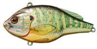 livetarget sunfish rattlebait