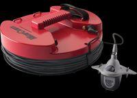 marcum pancam camera system