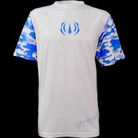 openwater performance t