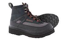 hodgman cache river wading boot