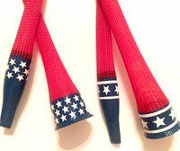 trc covers american confed custom bait cast