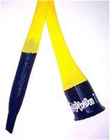 trc covers magnum custom bait cast rod cover