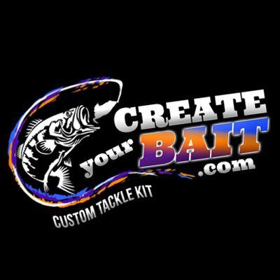 Create Your Bait
