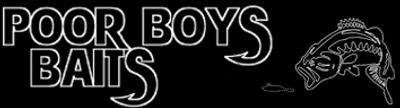 Poor Boy's Baits