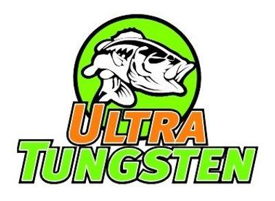 Ultra Tungsten