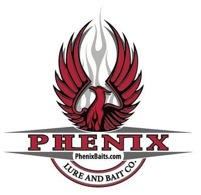 Phenix Lure and Bait Company