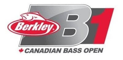 Berkley B1