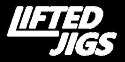 Lifted Jigs