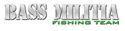 Bass Militia