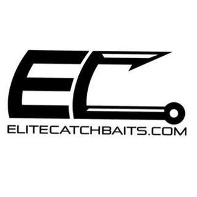 Elite Catch Baits