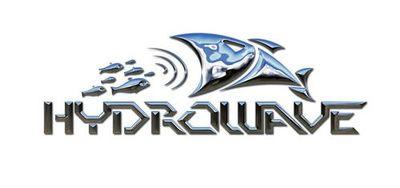 HydroWave