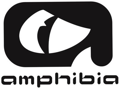 Amphibia Eyegear