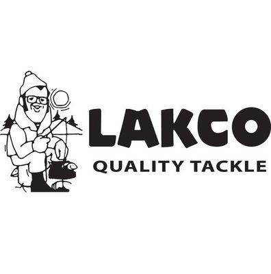 Lakco/Croxton Ice