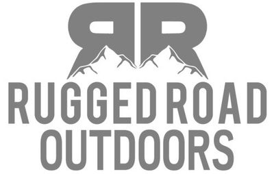 Rugged Road Outdoors