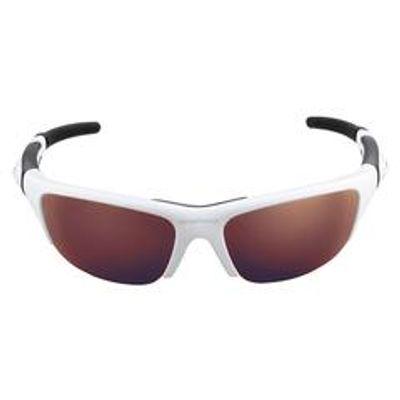 amphibia eyegear 2112