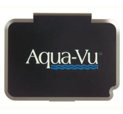 aqua-vu av micro plusdvr replacement cover
