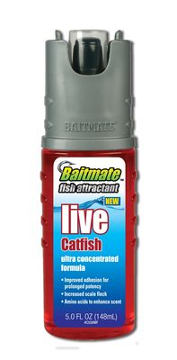 baitmate live catfish