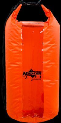 hoo-rag dry bag light weight