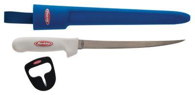berkley fillet knife 9