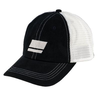 abu garcia icon trucker hat