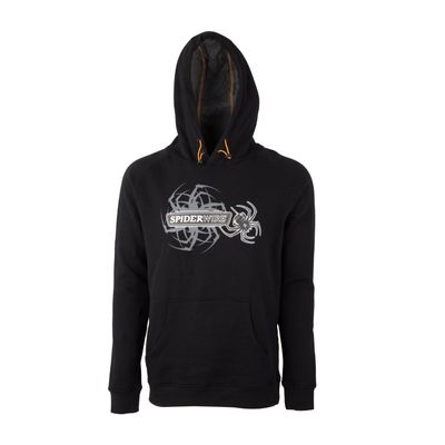 spiderwire casual hoodie